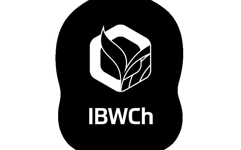IBWCH